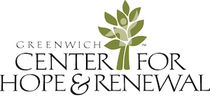 Greenwich Center for Hope & Renewal